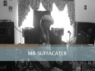 Untitled upload for mr-suffacater, by mr-suffacater on OurStage