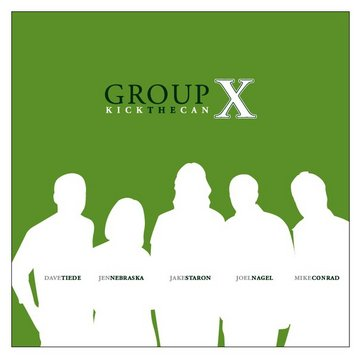 Birds Fly North, by Group X on OurStage