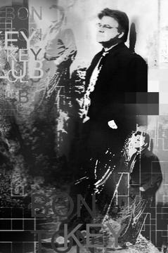 Checkin ' Round (featuring Cliff Gundersen), by Bon Ton Key Club on OurStage