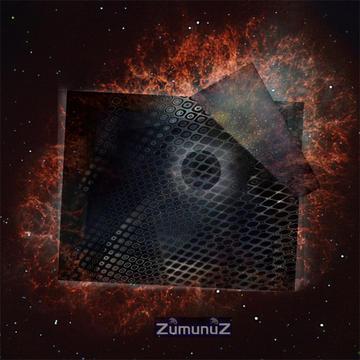 Intermezzo Senza Modi, by ZumunuZ on OurStage