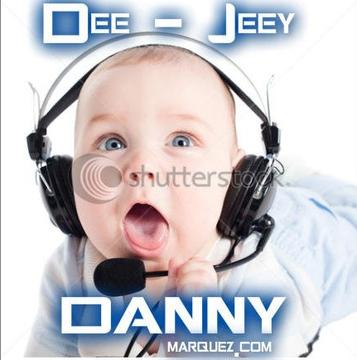 ELECTRO LOKO, by Danny Marquez Dj on OurStage