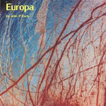 Europa, by John P Earls on OurStage