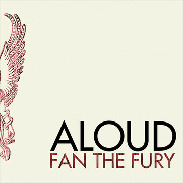 Fan The Fury, by Aloud on OurStage
