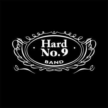 Muddy Water, by Hard No.9 on OurStage