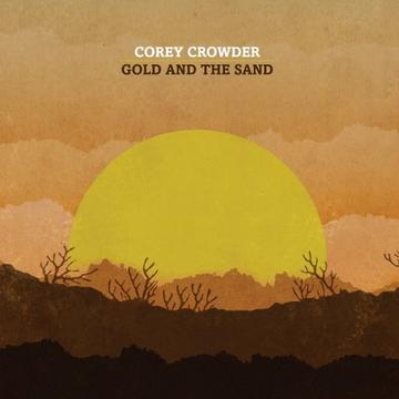 Love, by Corey Crowder on OurStage