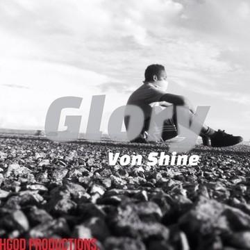 University Ft. Nick Clix x Kid Vista, by Von Shine on OurStage
