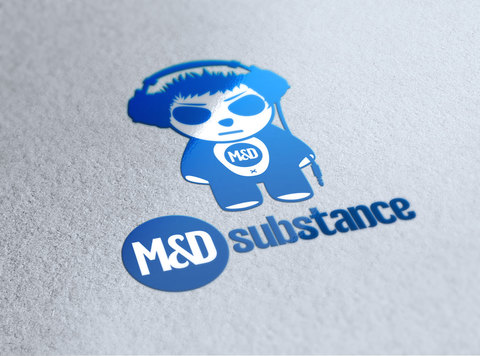 M&D Substance feat. Justify - it's alright, by M&D Substance on OurStage