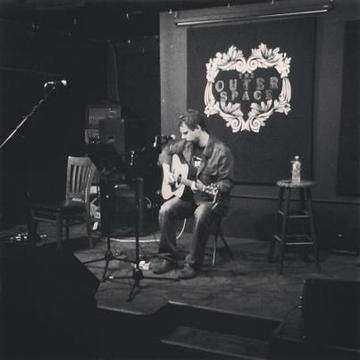 FRIENDS , by Wayne Jewett on OurStage