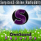 Shine, by serpicon3 on OurStage