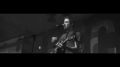 Tyler Blalock - Lifted High (Official Music Video), by Tyler Blalock on OurStage
