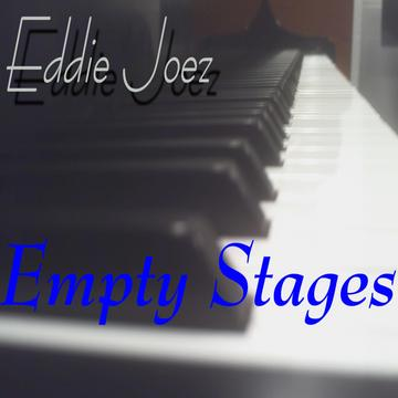 Your Place, by Eddie Joez on OurStage