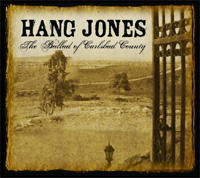 Alive, by Hang Jones on OurStage