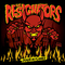 Summer Girl Smile (ideology mix feat Jono James), by The Resignators on OurStage