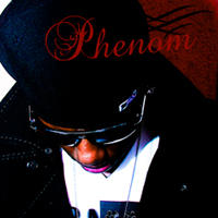 Stereo Typpin, by Phenom on OurStage