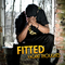 Destined To Be, by Fitteds Music on OurStage