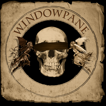 The More I Run, by Windowpane on OurStage