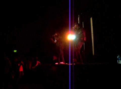 Put It On Me (video), by Kevin Phillips / Tony Bosco on OurStage