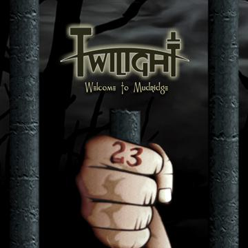 Twilight - Numbers (Kepa), by Twilight on OurStage