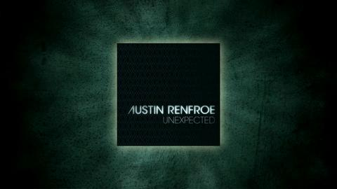 Austin Renfroe Trio, by Austin Renfroe on OurStage