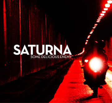 Pop Rocks, by Saturna on OurStage