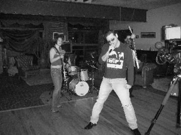 Eua Wa Eau Wa Dance, by DOTMIG on OurStage