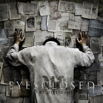 The Dissident, by Eyesclosed on OurStage
