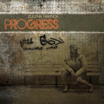 I'll Go Feat. Bro. Hahz, by Zulema Cheek on OurStage