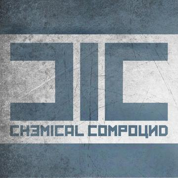 Conscious Fault Lines, by Chemical Compound on OurStage