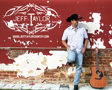The Southern Way, by Jeff Taylor on OurStage
