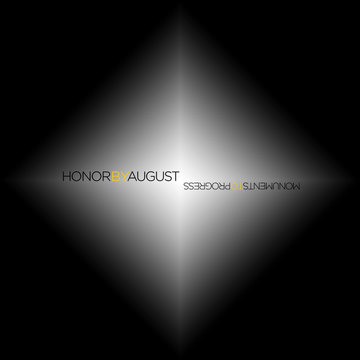 Somebody Real, by Honor By August on OurStage