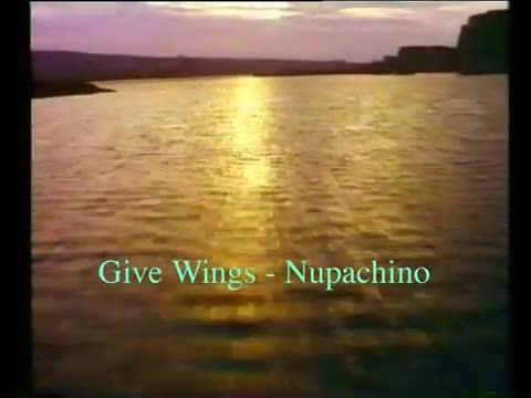 Give Wing-Eng Sub, by nupachino on OurStage