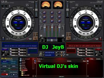 Let's go baby, by Dj JeyB vs. K-Tronik on OurStage