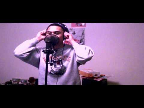 Ramzo Cypher 2 - Micah B., by Micah B. on OurStage
