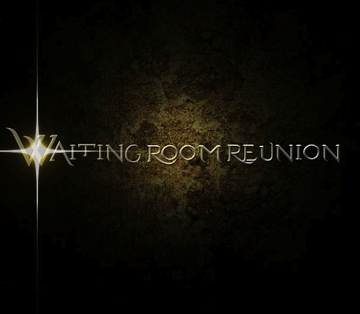 Who Are You?, by Waiting Room Reunion on OurStage