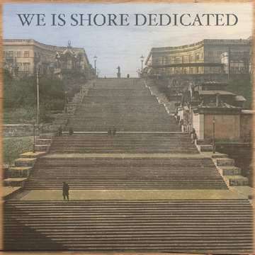 Underbells The City, by We Is Shore Dedicated on OurStage