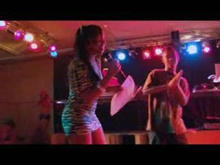 DEM OUTTA ST8 BOYZ - Live performance, by Dem Outta ST8 Boyz on OurStage