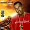 Girl (That Body) Feat. Dave Speed, by Chris F. Money (#Haterproof) on OurStage