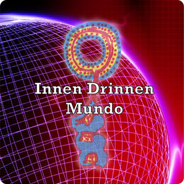 I Miss You, by Innen Drinnen Project on OurStage
