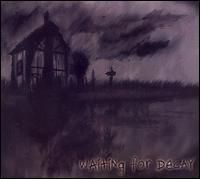Self Destruct, by waiting for decay on OurStage