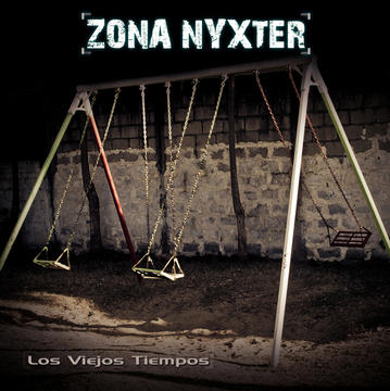 Mi Ciudad, by Zona Nyxter on OurStage