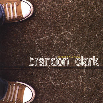 Remember When You Were Mine, by Brandon Clark on OurStage