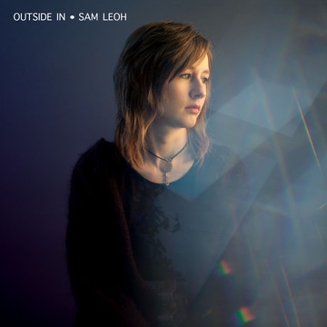 Outside In, by Sam Leoh on OurStage
