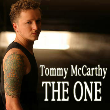 The One, by TommyMac79 on OurStage
