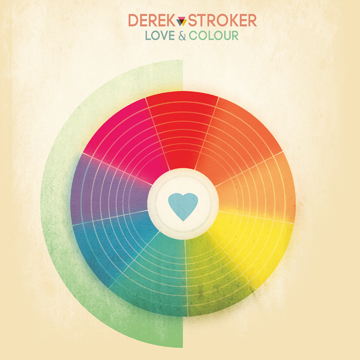 Why We Fall In Love, by Derek Stroker on OurStage