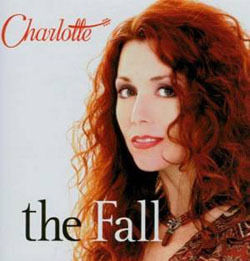 CHARLOTTE MEDLEY The Fall Compilation Video, by CHARLOTTE MEDLEY on OurStage