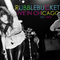Breatherz (Young as Clouds) , by Rubblebucket on OurStage