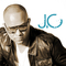 Todo Lo Que Soy, by JC  on OurStage