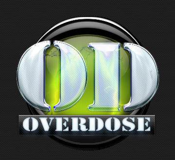OVERDOSE, by theofficialod on OurStage
