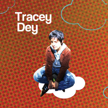 Everyday, by Tracey Dey on OurStage