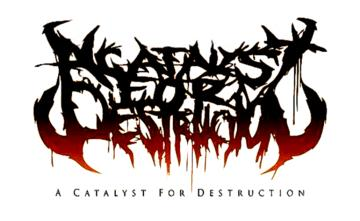 Waking Lucaya, by A Catalyst For Destruction on OurStage